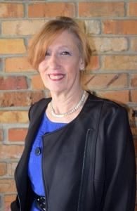 Nancy Nestor