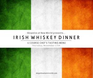 irish-whiskey-dinner-final